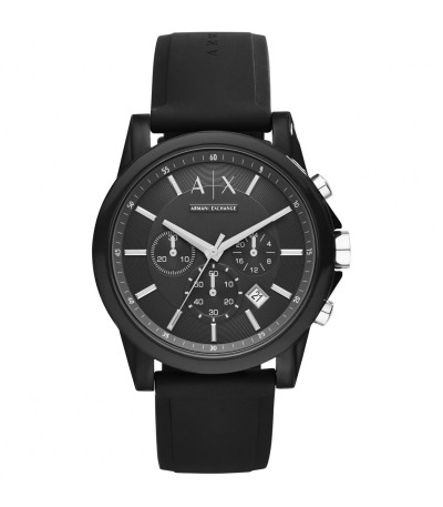 Reloj Armani Exchange Outerbank AX1326