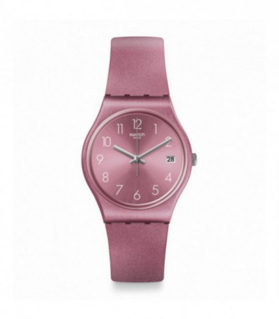 Reloj Swatch Datebaya GP404