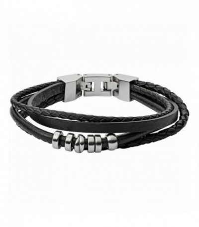 Pulsera Fossil Vintage Casual JF03183040