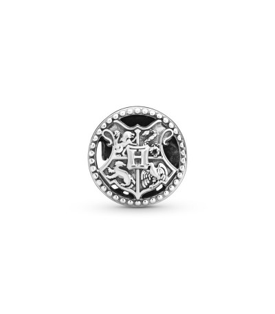 Charm Pandora Harry Potter Howards 798622C00