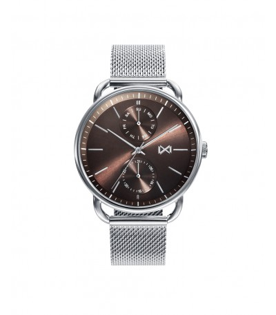 Reloj Mark Maddox Midtown HM7125-47