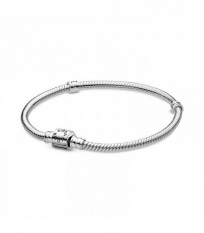 Pulsera Pandora Moments para Charms - 598816C00