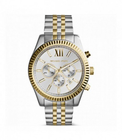 Reloj Michael Kors Lexington MK8344