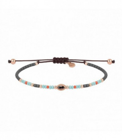 Pulsera Sunfield Colors PU061929