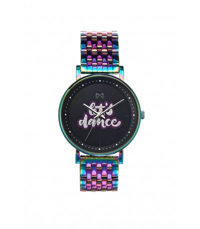 Reloj Mark Maddox Notting Rainbow MM0104-50