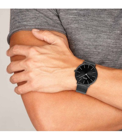 Reloj Hugo Boss Black 1513542