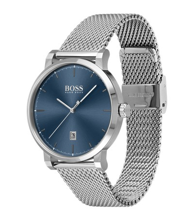 Reloj Hugo Boss Confidence 1513809