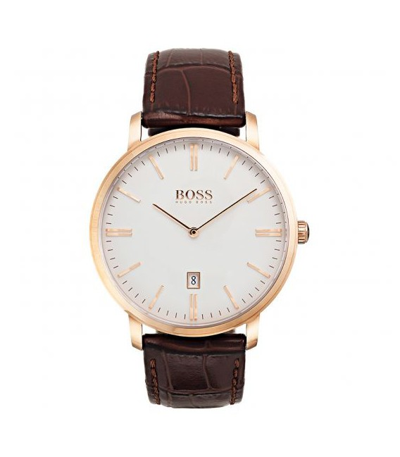 Reloj Hugo Boss Tradition 1513463
