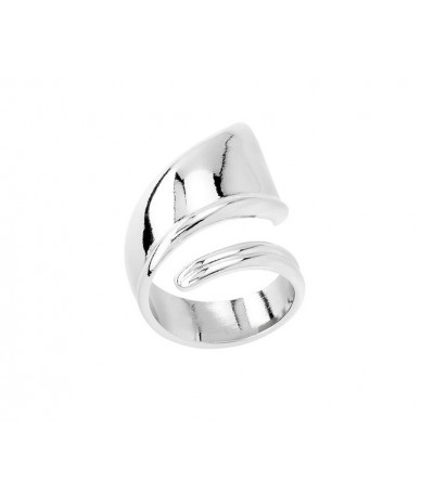 Anillo UNOde50 Light As a Feather - ANI0624MTL000