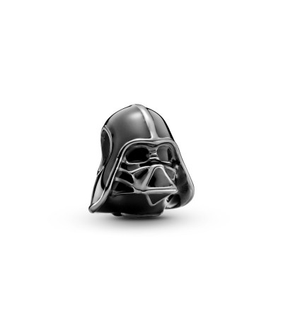 Charm Pandora Star Wars Darth Vader 799256C01