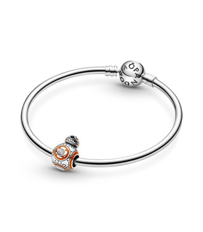 Charm Pandora Star Wars BB-8 799243C01