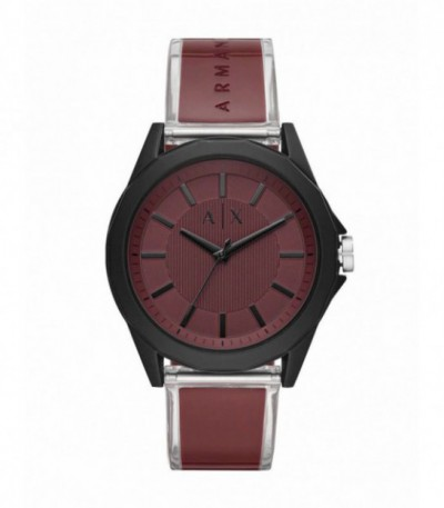Reloj Armani Exchange Ex Graate AX2641