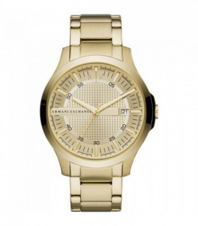 Reloj Armani Exchange Hampton AX2415
