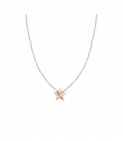 Collar Nomination Mon Amour Star 027249/023