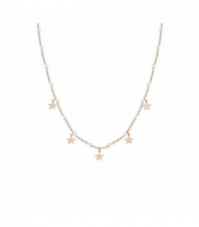 Collar Nomination Mon Amour Stars 027250/023