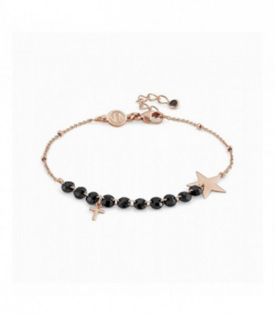Pulsera Nomination Melodie 147705/004