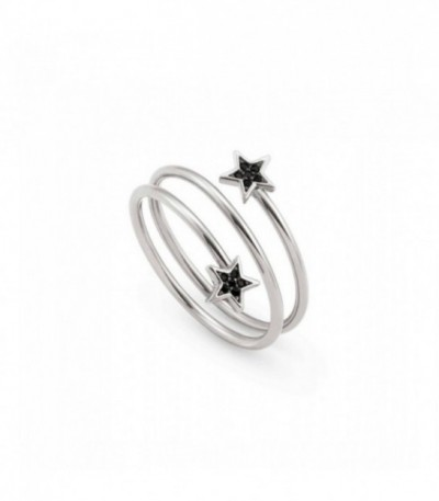 Anillo Nomination Sweetrock Stars 148011/032