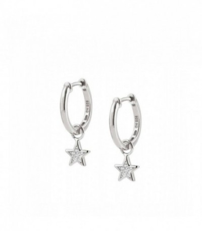 Pendientes Nomination Nightdream Stars 148108/032