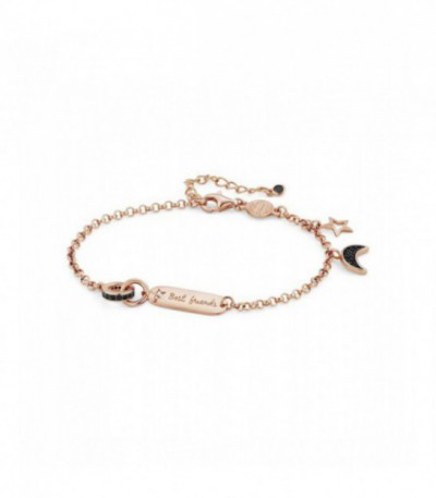 Pulsera Nomination Easychic Best Friends 147906/048