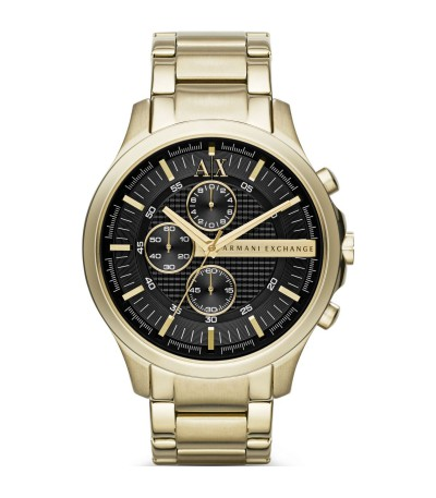 Reloj Armani Exchange Fashion AX2137