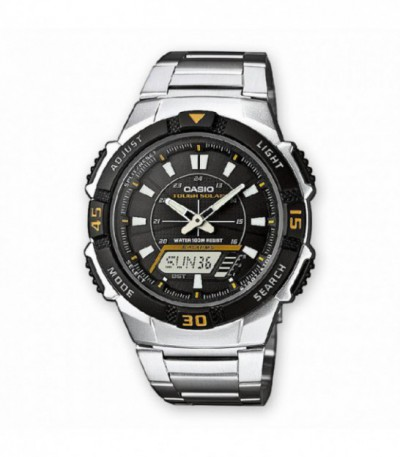 Reloj Casio Collection Basic AQ-S800WD-1EVEF