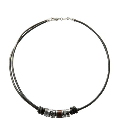 Collar Fossil Casual JF84068040