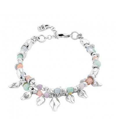 Pulsera UNOde50 Duck Party PUL2053MCLMTLOM