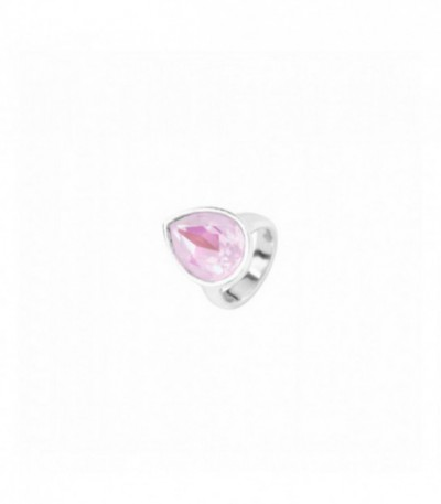 Anillo UNOde50 Mrs Begum Soul - ANI0722LAVMTL
