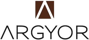 argyor logo.jpg