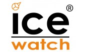 R.ICE WATCH